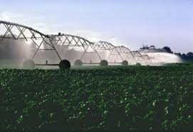 3._fresh_water_for__irrigation