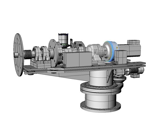 Antriebstechnik_20_kW