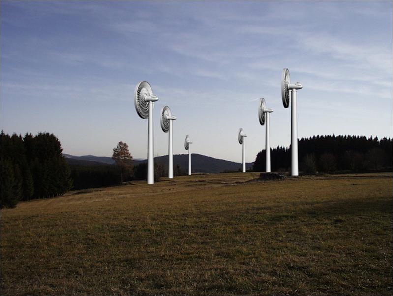 Bild1-Windpark-BergH