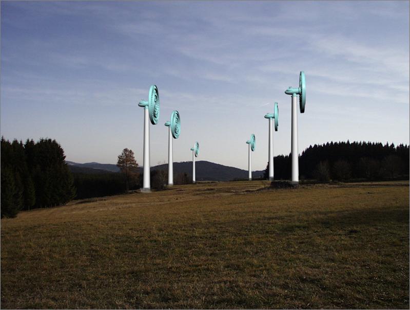 Bild1-Windpark-Bergblau