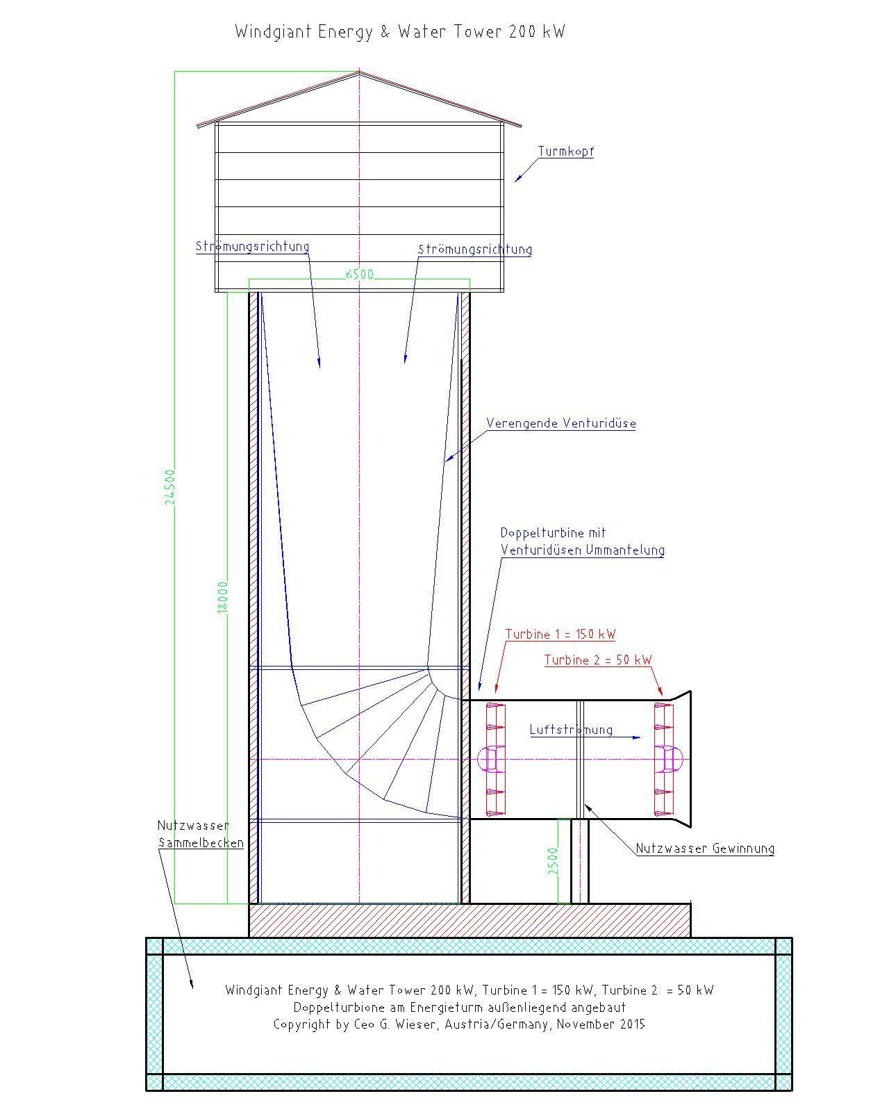 Energieturm-200_kW-_23.Nov.2015