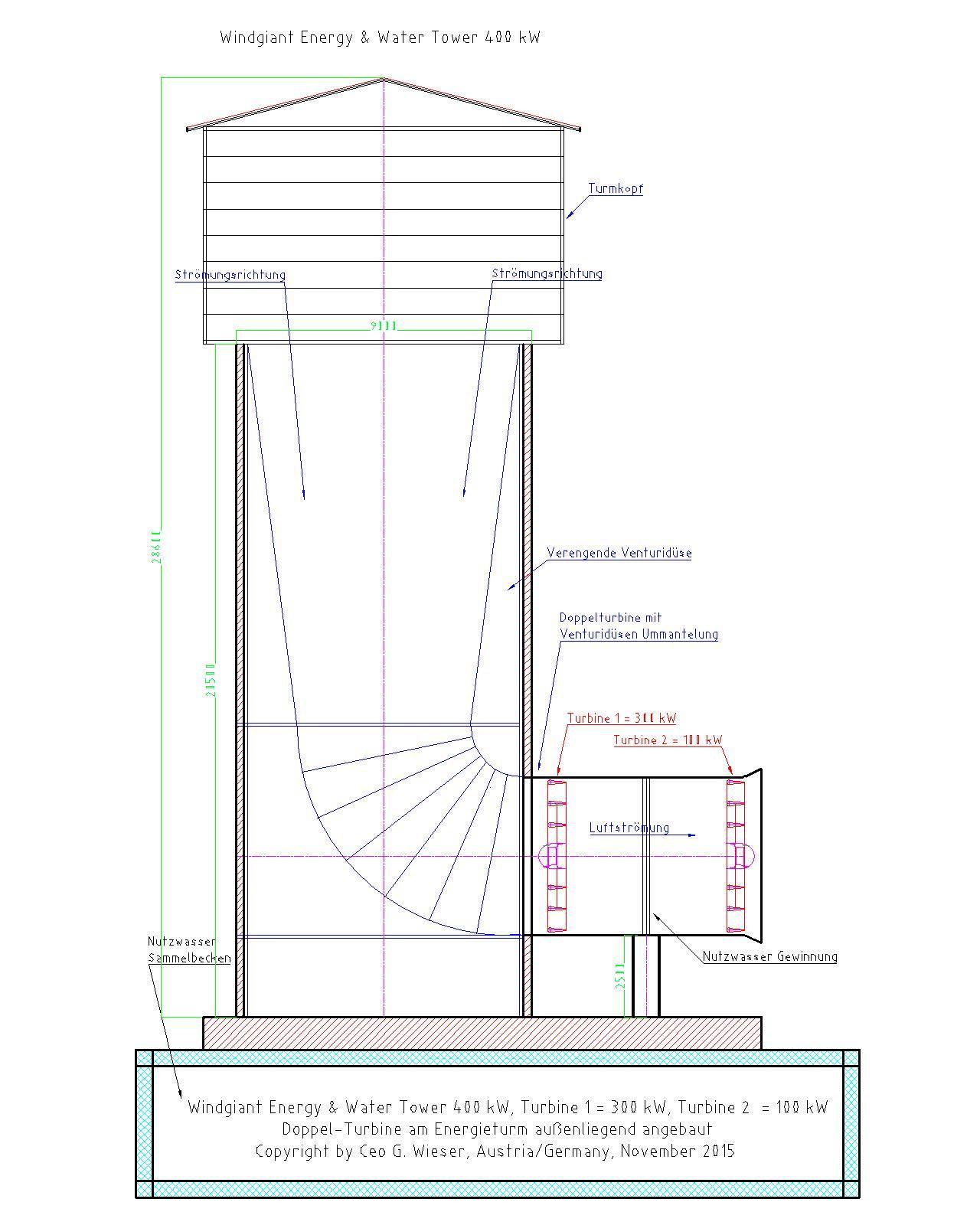 Energieturm-400_kW-_23.Nov.2015