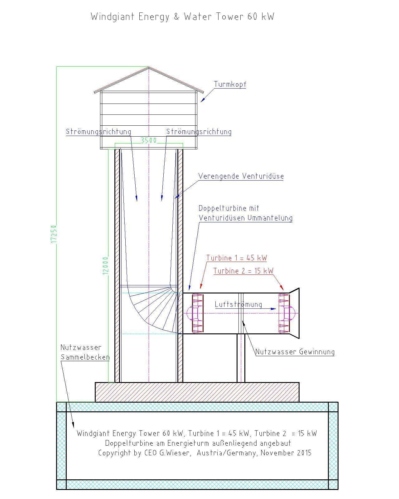 Energieturm-60_kW-_23.Nov.2015
