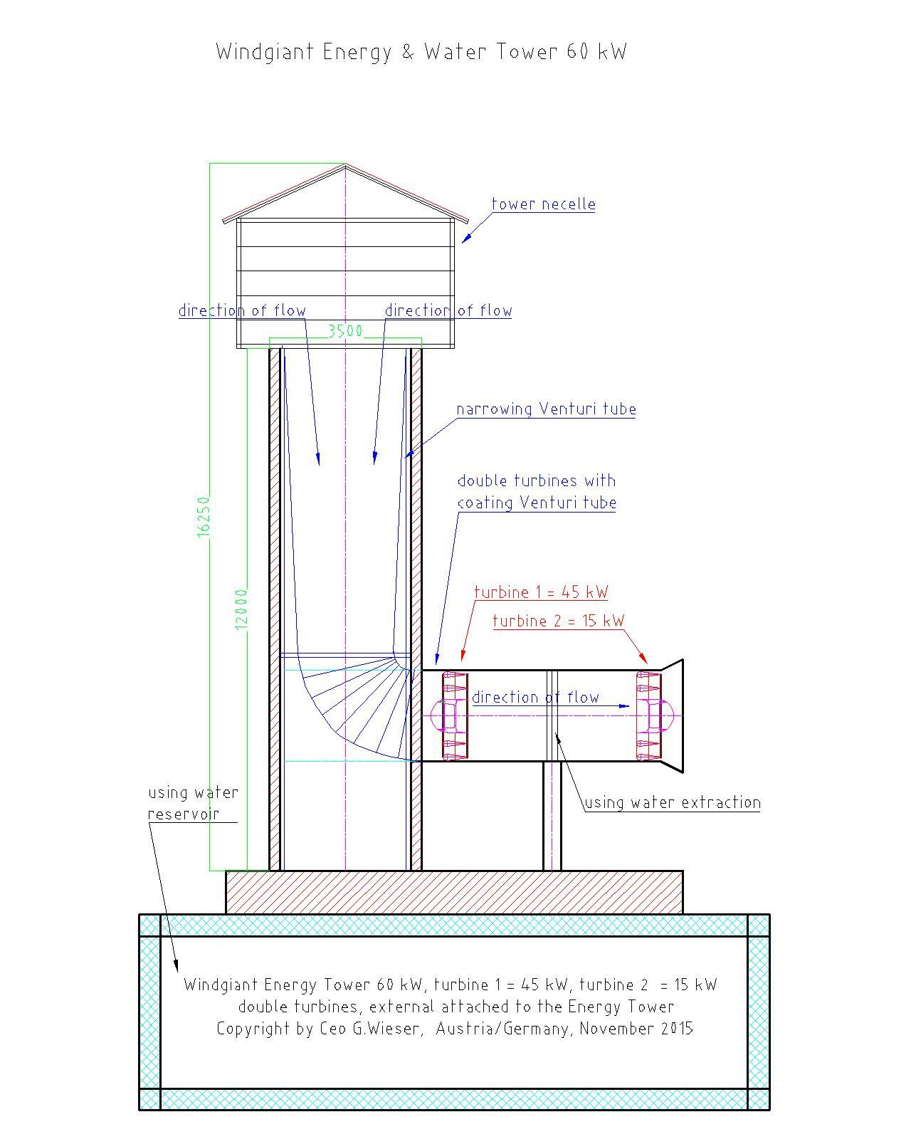 Energytower_60_kW_23.11.2015