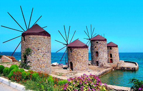 Griechenland_Chios_Windmuehlen_Attika_Reisen_4a467f76a24ce