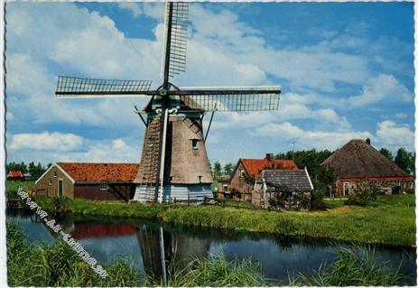 Holland2AK_20053195_kl_1