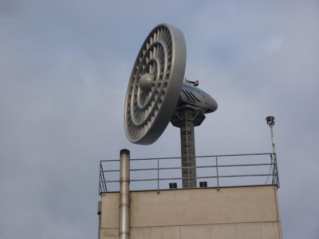 Windgiant_20_kW_Silomontage