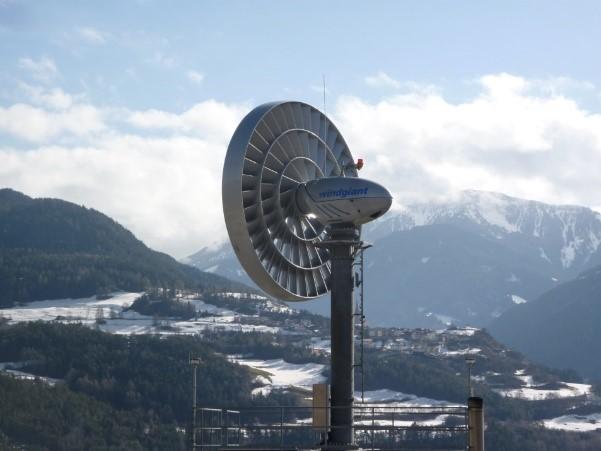 Windgigant_20_kW_