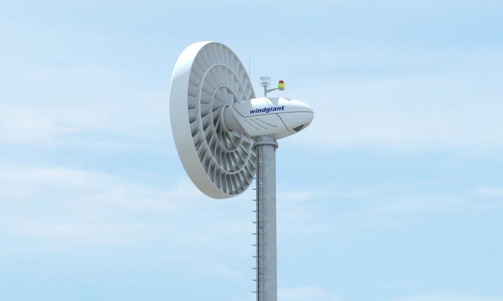 windgiant-_diameter_45_m