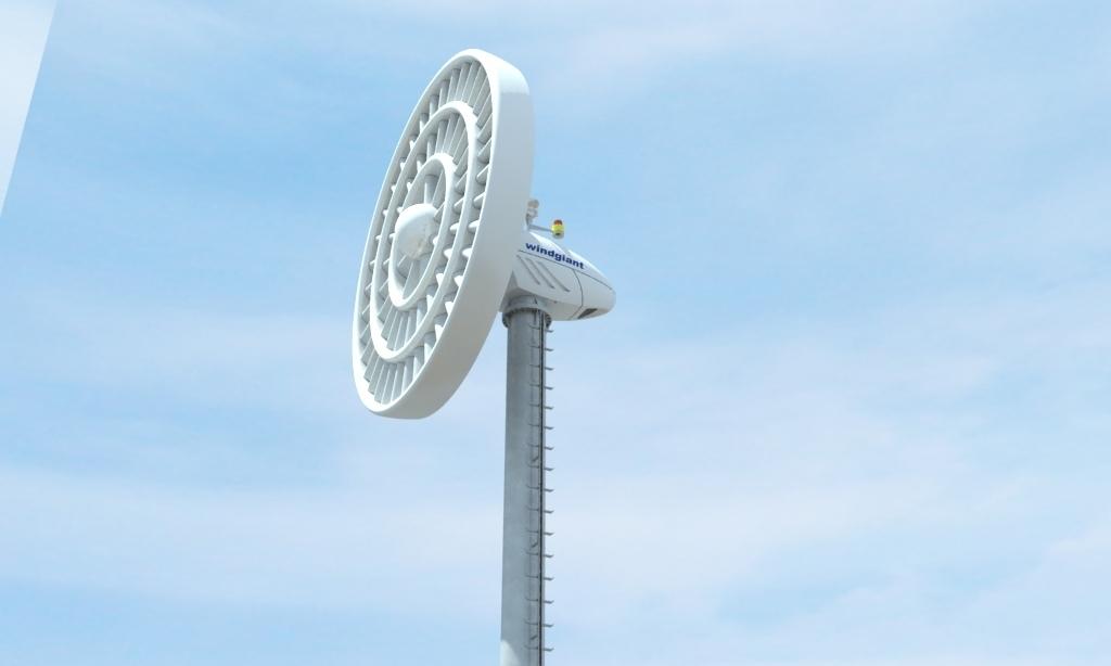 windgiant-_diameter_48_m