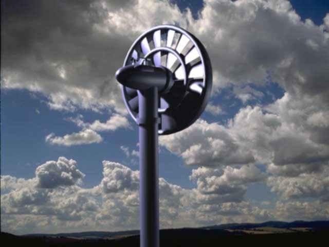 windgigant-75kW